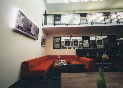 Hotel Jomfru Ane-22
