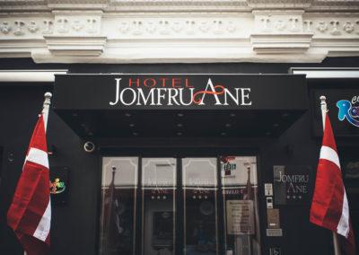 Hotel Jomfru Ane-26