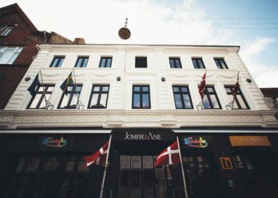 Hotel Jomfru Ane-29