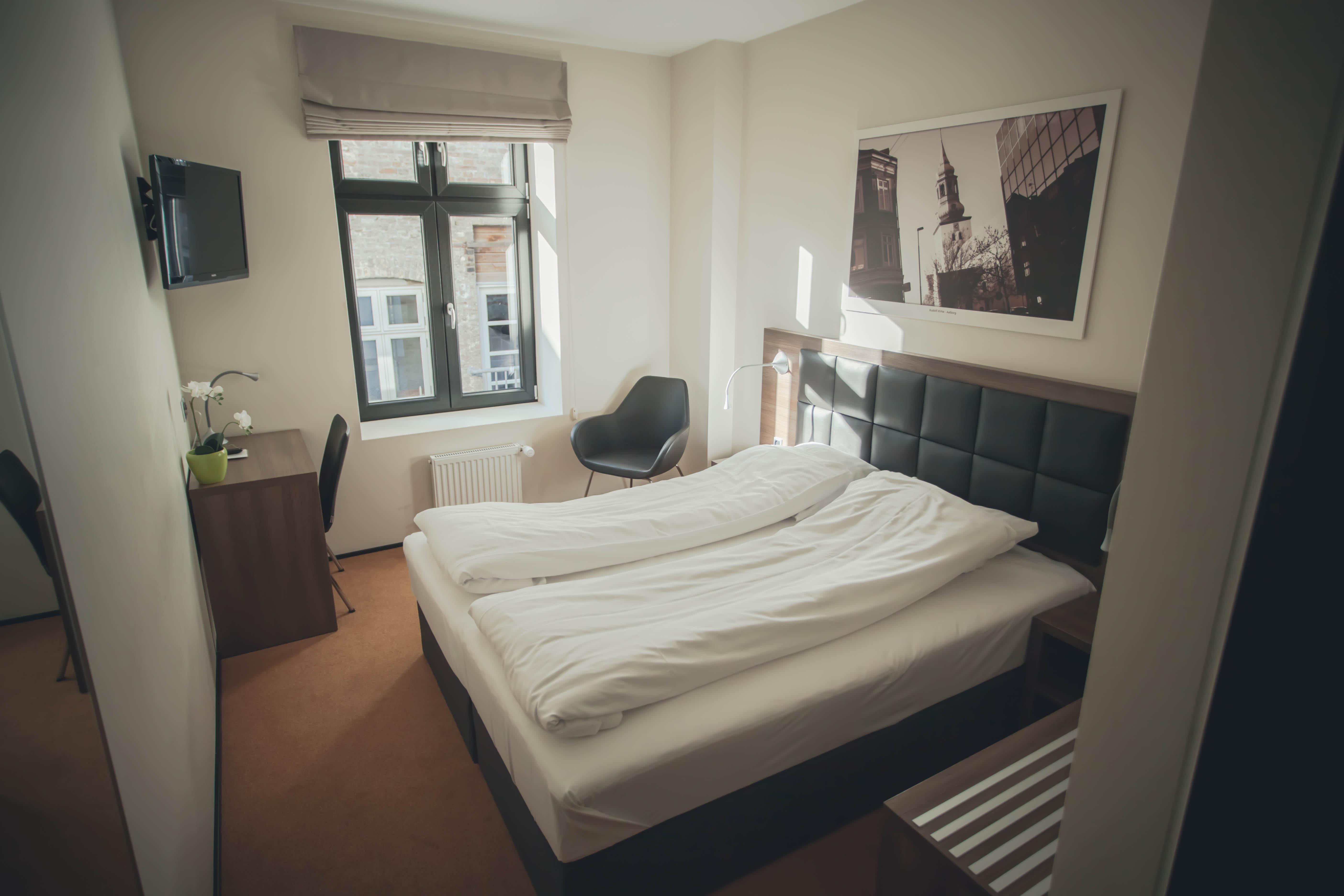 Hotel Jomfru Ane-40