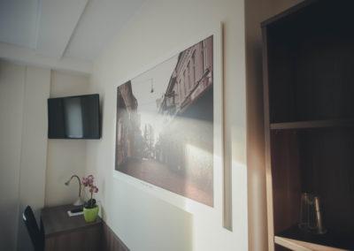 Hotel Jomfru Ane-69