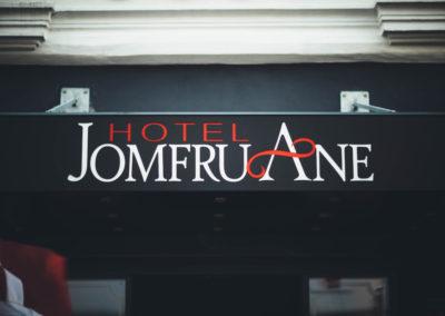 Hotel Jomfru Ane-88